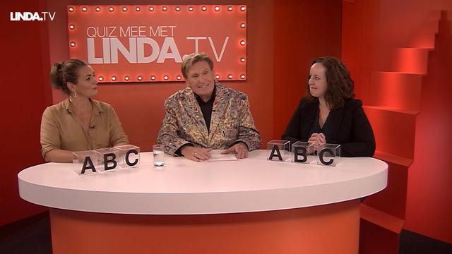 Henny Huisman raakt tekst kwijt bij rentree als presentator