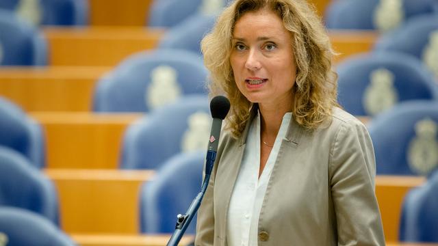 D66 tevreden over opvang kwetsbare groepen