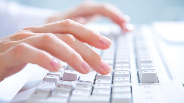 IT-aanbieder Infotheek koopt ICT-webwinkel Centralpoint
