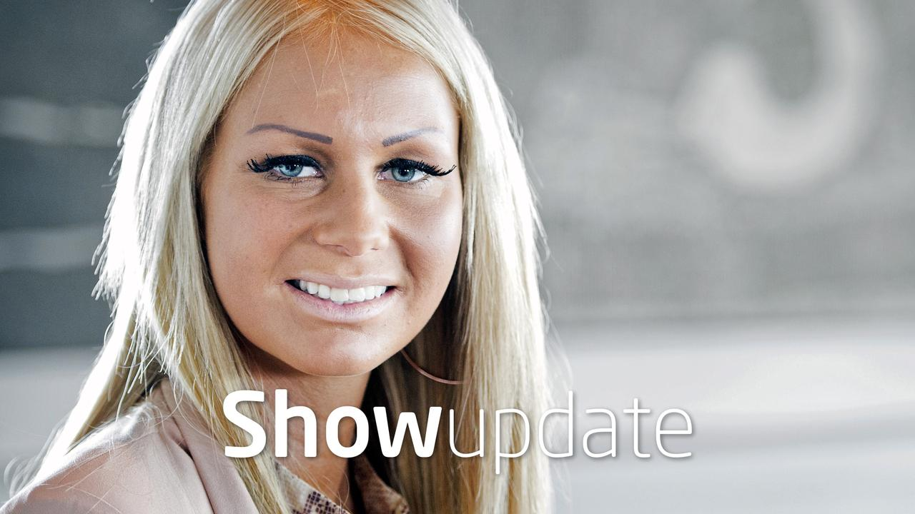 Show Update: Ophef over Barbie's operaties