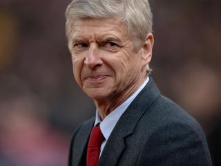 Arsenal-manager verwacht zware wedstrijd ondanks problemen bij opponent