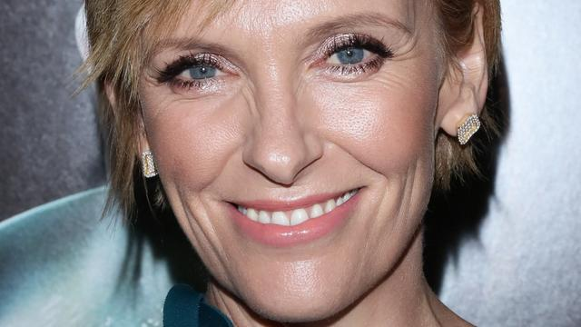 'Toni Collette krijgt rol in xXx-film'