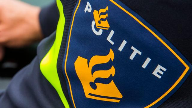 Spreekuur gemeente en politie in Nieuw- en Sint Joosland
