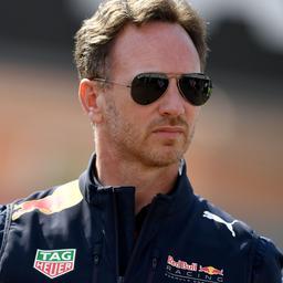 Horner heeft gevoel dat Red Bull na kleine update in Monaco beter presteerde