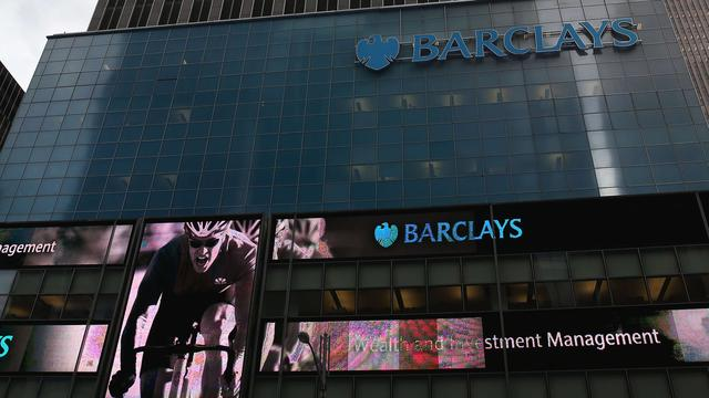 Barclays verkoopt Afrikaanse tak gedeeltelijk
