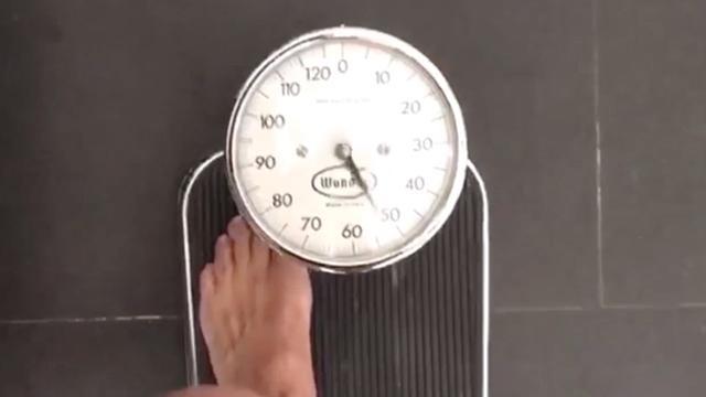 Linda de Mol maakt startgewicht bekend voor 'Linda Lijnt'