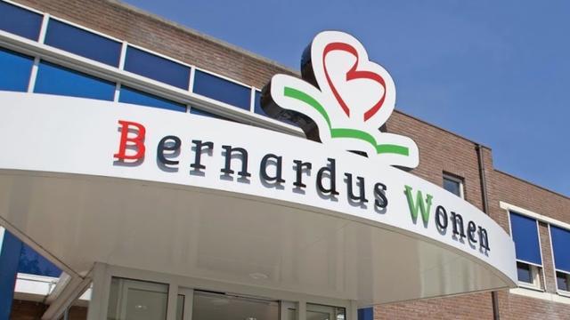 Gemeente herijkt prestatieafspraken met Bernardus Wonen