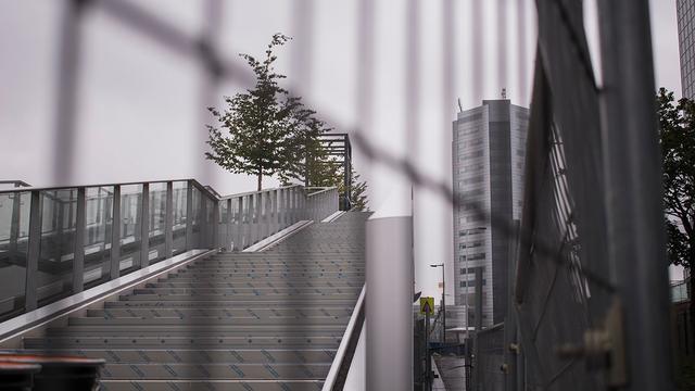 Moreelsebrug eind dit jaar klaar voor gebruik