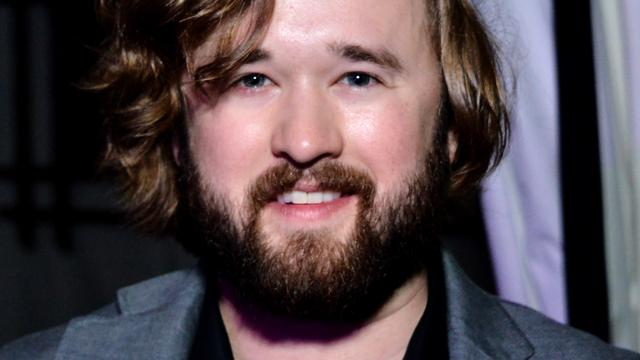 Haley Joel Osment krijgt rol in Amazon-serie