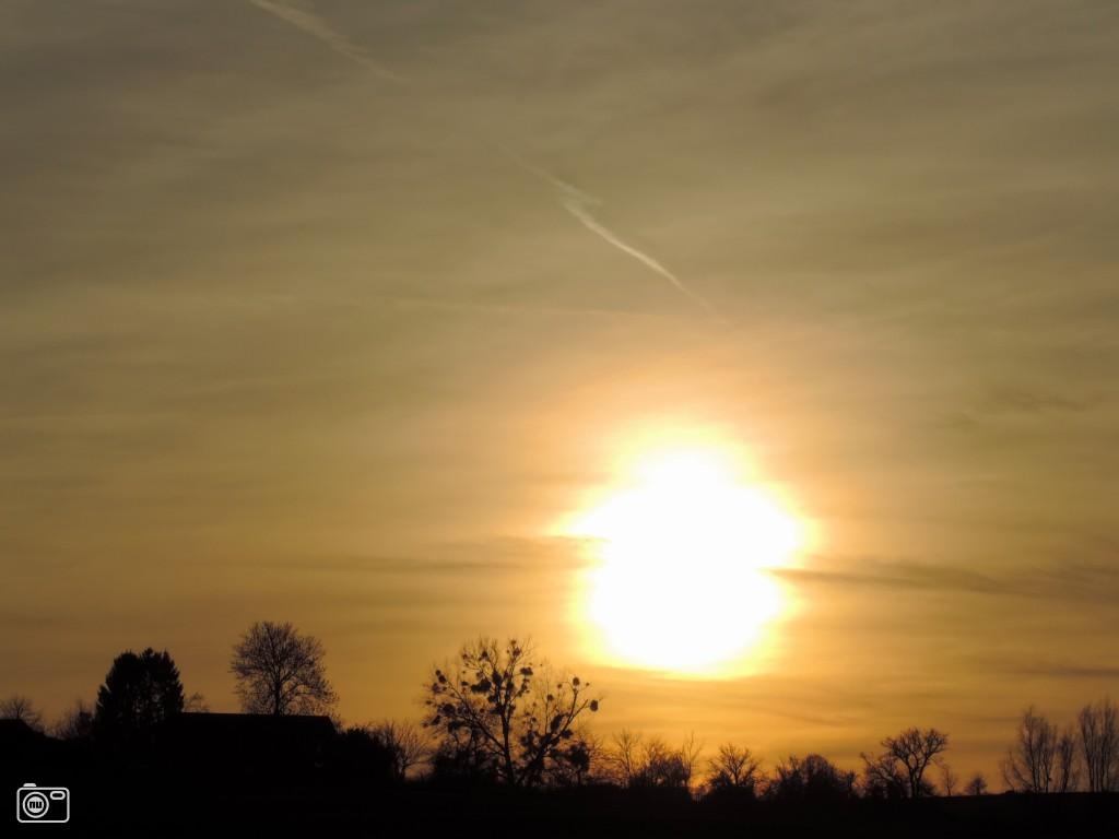 Sluiers voor de zon in dal bissen foto 601299 de laatste nieuwsfoto 39 s zie je het - Doek voor de zon ...