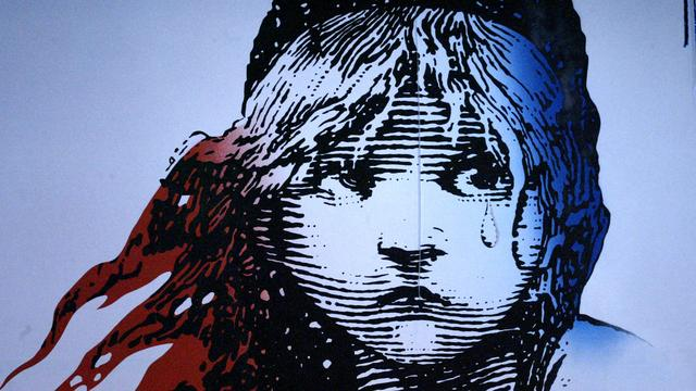 Les Misérables-musical in Singapore schrapt homokus na klachten