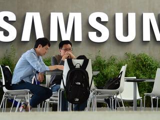 Samsung lijkt zwak punt van Galaxy S6 Edge aan te gaan pakken
