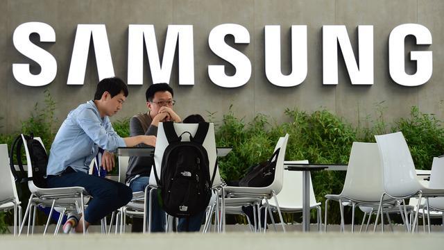 Rechter wijst klachten Consumentenbond over updatebeleid Samsung af