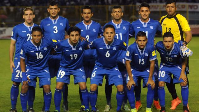 El Salvador weigert steekpenningen voor kwalificatieduel met Canada