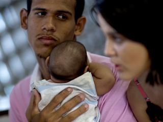 Gezondheidsorganisatie voorziet drie tot vier miljoen besmettingsgevallen op Amerikaans continent