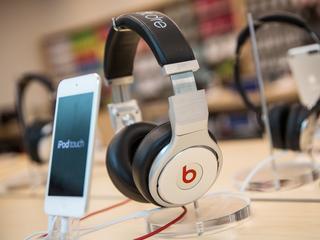 Beats klaagt Monster aan wegens verboden rechtszaak