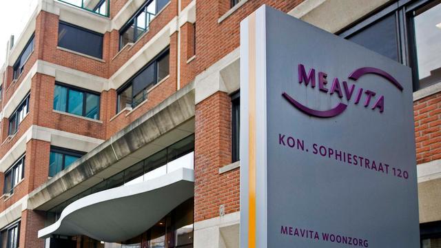 FNV claimt 700.000 euro van voormalige bestuurders Meavita