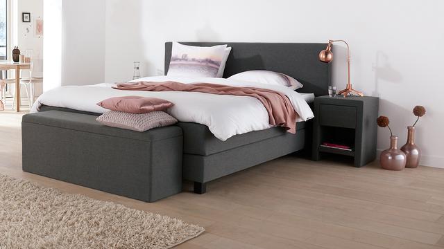 swiss sense advertorial nu het laatste nieuws het eerst op. Black Bedroom Furniture Sets. Home Design Ideas