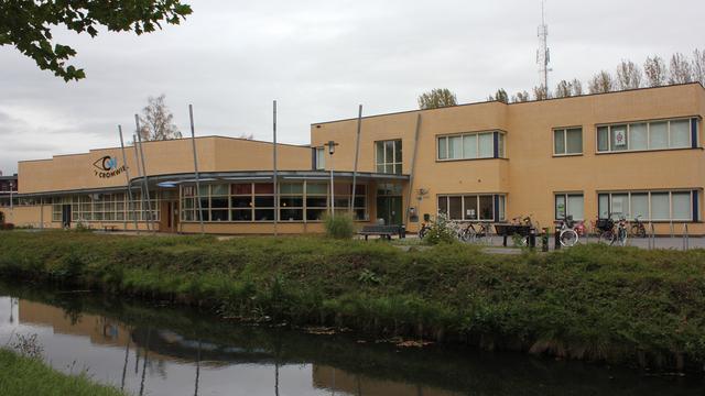 Beheer 't Cromwiel in Steenbergen positief verbeterd in afgelopen jaren