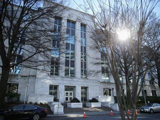 'Geloofsbetuiging van verdachten speelde geen rol bij rechtszaak'