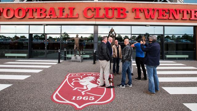 KNVB houdt FC Twente in categorie 1, FC Eindhoven en Roda promoveren