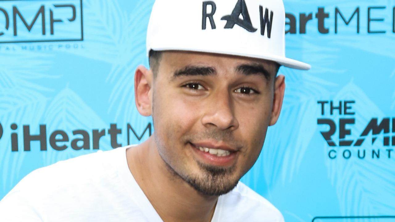 Buma Awards voor Afrojack, Frits Spits, Peter Slager