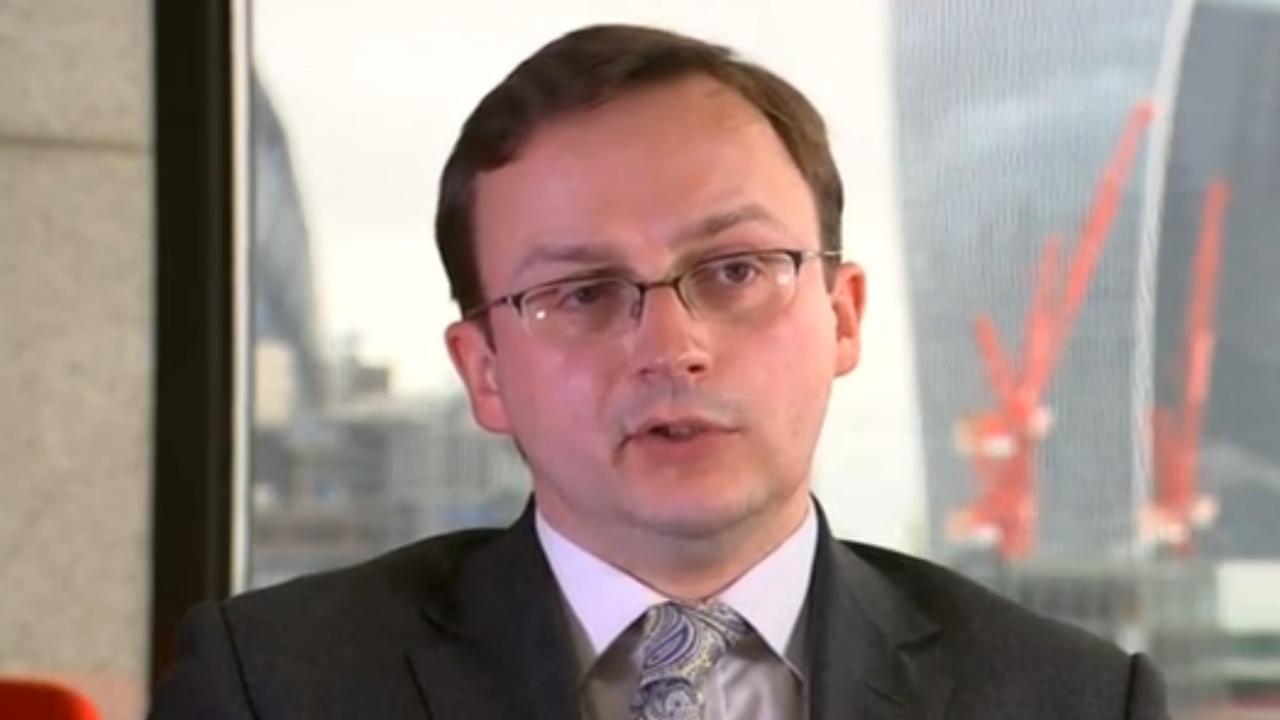Britse pedofiel veroordeeld tot 22 keer levenslang