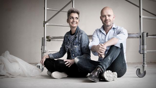 Meer dan 60.000 euro opgehaald voor oud raadhuis Rucphen
