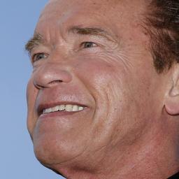 Arnold Schwarzenegger vindt dat hij heeft gefaald als echtgenoot
