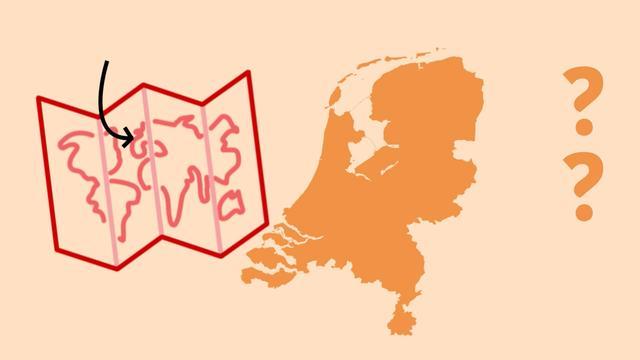 Kan Nederland stoppen met de zomertijd?