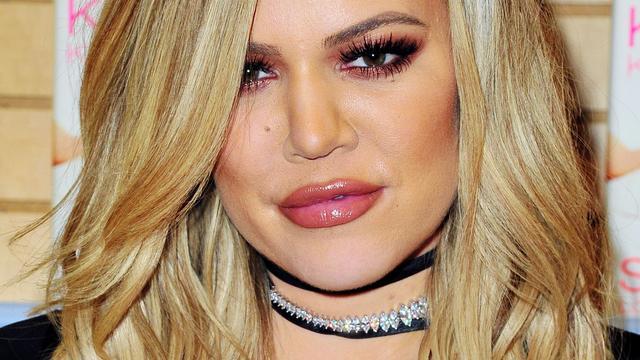 Khloé Kardashian voelde zich verraden door Caitlyn Jenner