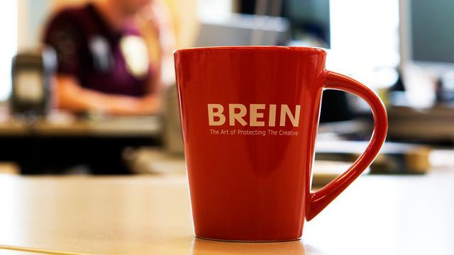 Nederlandse uploadersgroep schikt met Brein voor 67.500 euro