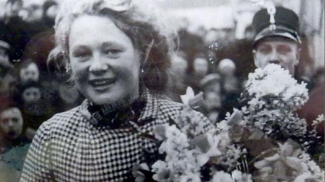 'Winnares' Elfstedentocht 1941 en 1947 overleden