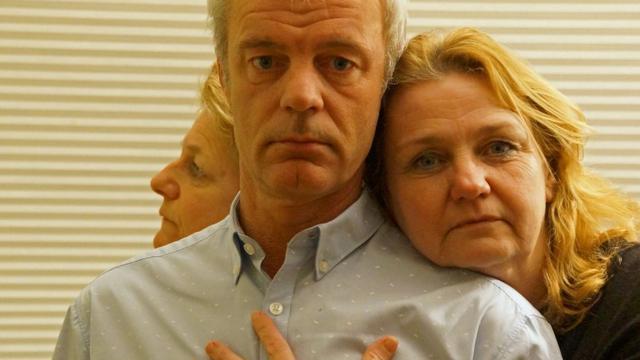 Vier genomineerden voor Cultuurprijs Moerdijk 2016 bekend