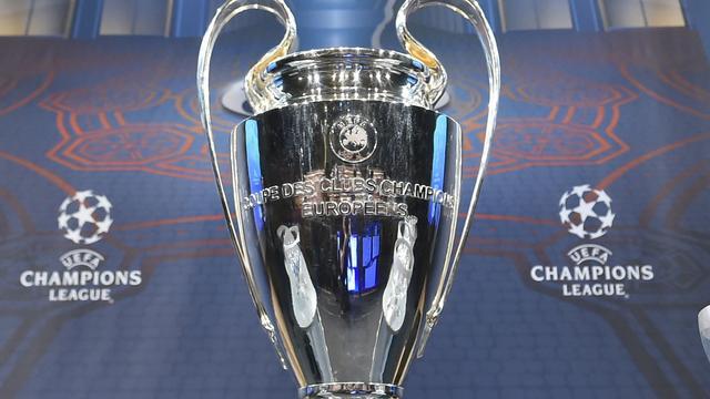 UEFA wil eind 2016 besluit nemen over format Champions League