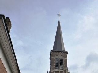 Blikvangers Etten-Leurse kerken in kaart gebracht