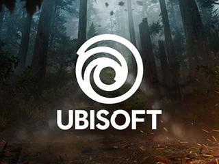 Vivendi heeft al belang van 25 procent in Ubisoft