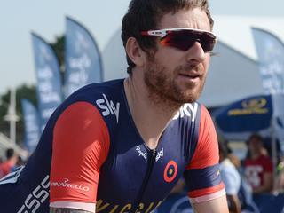 Tourwinnaar van 2012 reageert op kritiek na onthulling over attesten