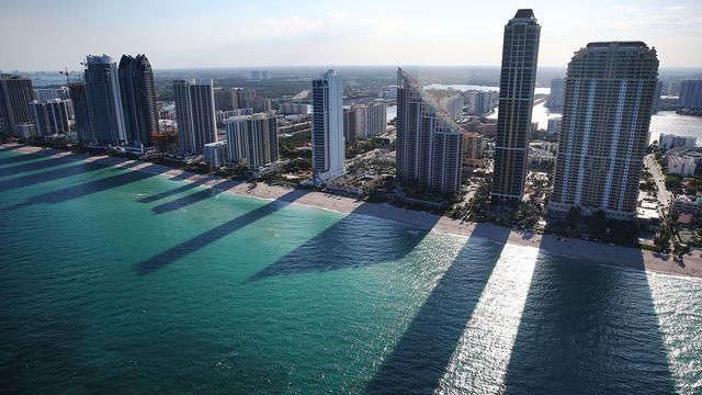 'Kwart financiële instellingen meldt zich na Panama Papers bij toezichthouder'