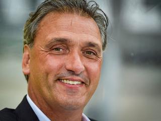 Coach in Deventer opvolger van ontslagen Hans de Koning