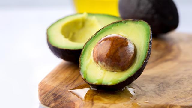 'Avocado dankt populariteit grotendeels aan sociale media'