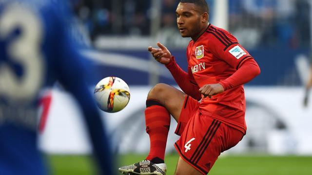 Leverkusen-verdediger Tah vervangt geblesseerde Rüdiger bij Duitsland