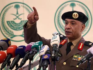Bahrein en Soedan beëindigen diplomatieke relatie