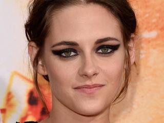 Nieuwe vriendin van Twilight-actrice is mogelijk model Stella Maxwell