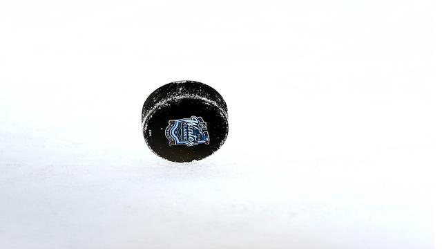 Russische ijshockeyploeg beboet voor racistisch incident