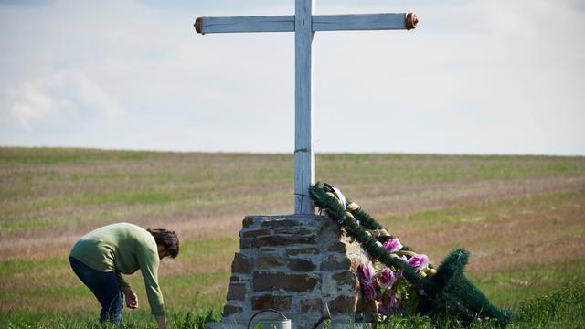 Ook Rusland ontbiedt ambassadeur om MH17-onderzoek
