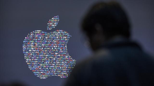 Minister van Financiën VS in gesprek met EU over belastingen Apple