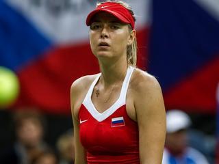 Oranje strijdt komend weekeinde in Moskou voor plek in halve finales