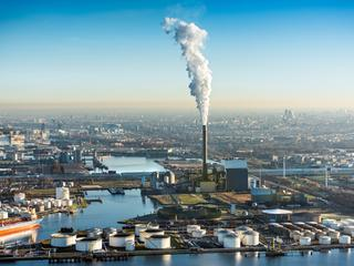 'Centrale moet bestemming voor Amsterdammers krijgen'