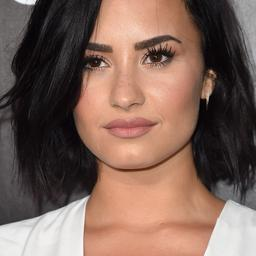 Zangeres Demi Lovato mede-eigenaar afkickkliniek